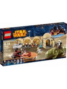 Лего 75052 Мос Айсли Кантина Lego Star Wars