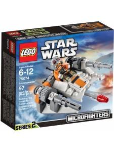 Лего 75074 Снеговой спидер Lego Star Wars