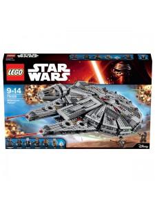 LEGO Star Wars Сокол 75105