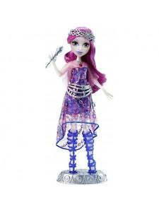 Кукла Monster High Ари Хантингтон Поющая поп-звезда DNX66