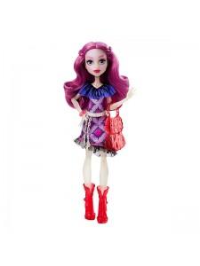 Кукла Monster High Ари Хантингтон Первый день в школе DPL86