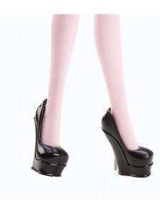 Кукла Monster High Дракулаура Скариж Y0396