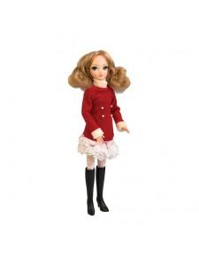 Кукла Sonya Rose в красном пальто R4326N