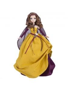 Кукла Sonya Rose Платье Эльза Золотая коллекция R4345N