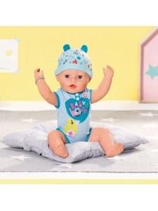 Кукла Baby Born 824375 Очаровательный малыш