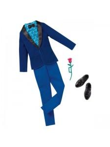 Одежда для куклы Кен Barbie Fashionistas BCN65