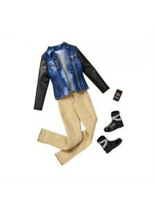 Одежда для куклы Кен Barbie Fashionistas BCN67