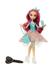 Кукла Ever After High Мишель Мермейд Принцессы-школьницы