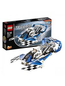 Лего 42045 Гоночный гидроплан Lego Technic