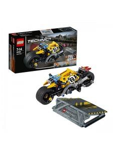 Лего 42058 Мотоцикл для трюков Lego Technic