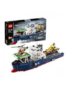 Лего 42064 Исследователь океана Lego Technic
