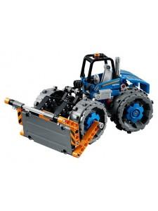Лего 42071 Бульдозер Lego Technic