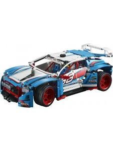 Лего 42077 Гоночный автомобиль Lego Technic