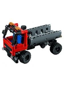 Лего 42084 Погрузчик Lego Technic