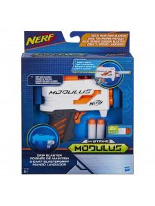 Дополнительный элемент к бластеру Нерф Модулус B7169/B6321