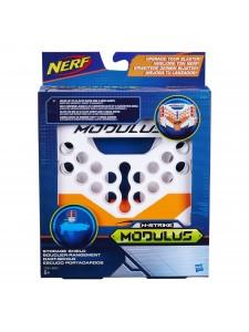 Дополнение для бластера Нерф Модулус C0387/B6321
