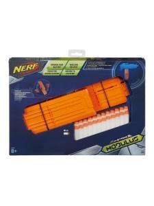 Набор боеприпасов для бластеров Модулус Запасливый Боец Nerf Hasbro B1534