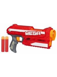 Нерф Мега Магнус a4887