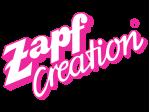 Zapf Creation Запф Криэйшн - Каталог