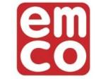 Emco Емко - Каталог