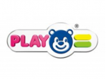PlayGo Плей Го - Каталог