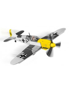 Немецкий истребитель Мессершмитт Коби Cobi 5715