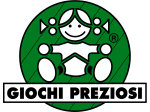 Интерактивные игрушки и игровые наборы Giochi Preziosi