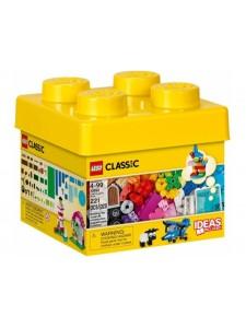 LEGO 10692 Classic Набор для творчества Лего