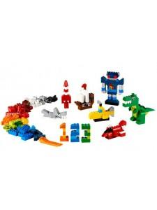LEGO 10693 Classic Дополнение - яркие цвета