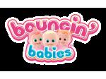 Куклы Bouncin Babies