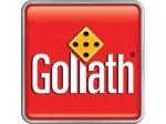 Настольные игры Goliath Голиаф