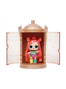 Кукла Лол с волосами 2 волна 5 серия Lol Hairgoals