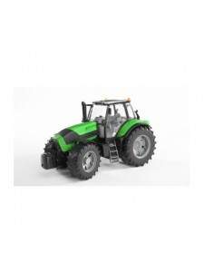 Брудер Трактор Deutz Agrotron X720 Bruder 03080