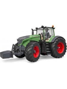 Брудер Трактор Fendt 1050 Vario Bruder 04040