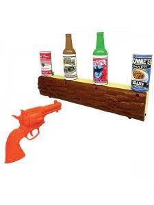 Инфракрасный тир Wild West Top Gun Dragon-i 10522N
