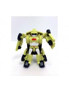 Трансформер Мини Тобот D 301027