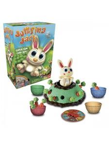 Настольная игра Кролик-попрыгунчик Goliath 30667