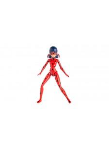 Фигурка Леди Баг Bandai 39720-Ladybug