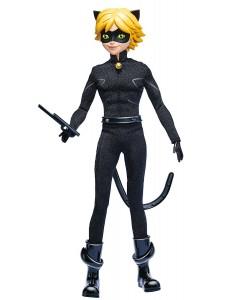 Кукла Супер Кот Lady Bug 26 см 39745-supercat