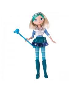 Кукла Сказочный патруль Снежка Magic 4384-3