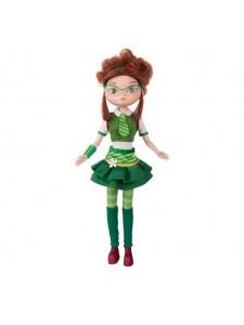 Кукла Сказочный патруль Маша Casual 4385-1