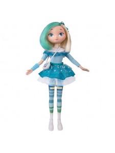 Кукла Сказочный патруль Снежка Casual 4385-3