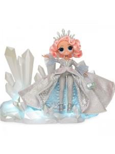 Кукла Lol Omg Лол Омг Хрустальная Звезда