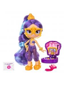 Кукла Lil Secrets Shoppies Дженни Лантерн Шопкинс 57259