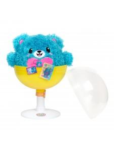 Мега-набор Pikmi Pops Медвежонок Пикми Попс