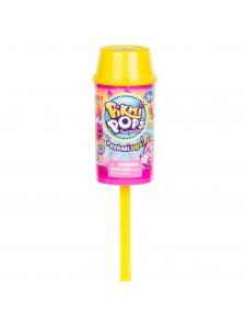 Набор Pikmi Pops с героем и конфетти Pushmi Ups 75227