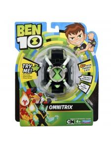 Ben 10 Часы Омнитрикс 76900