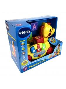 Каталка Обучающий пони Vtech 80-111126