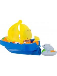 Игрушка Спасательный катер Vtech 80-119026