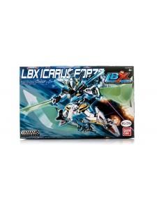 LBX Икар Мощь Сборная модель 84863